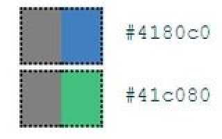 Маникюр голубой с серым: маникюр, фото дизайна ногтей