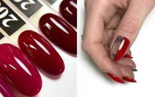 Изящный декор для строгого маникюра: маникюр, фото дизайна ногтей
