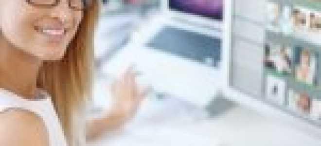 Яркая втирка со сдержанными тонами: маникюр, фото дизайна ногтей