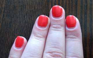 Идеальные ногти спустя месяц после покрытия: маникюр, фото дизайна ногтей
