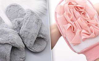 Вкусный сочный цвет ежевики: маникюр, фото дизайна ногтей