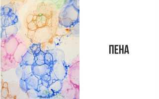 Маникюр гель-лак: фото и модные тенденции 2020 года: маникюр, фото дизайна ногтей