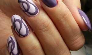 Маникюр с самолетиком: маникюр, фото дизайна ногтей