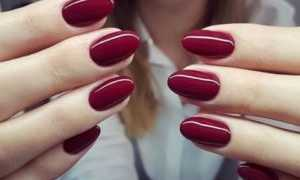 Шеллак на короткие ногти – можно ли делать, советы и рекомендации специалистов