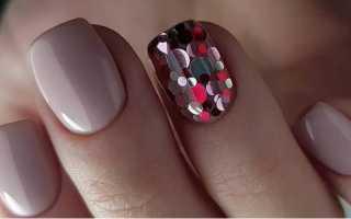 Яркий маникюр с камифубуки: маникюр, фото дизайна ногтей