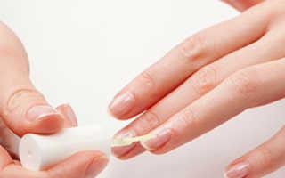 Вреден ли гель лак для ногтей – отзывы, советы вредно ли покрывать ногти гель-лаком