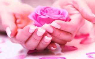 Вредно ли наращивание ногтей гелем или акрилом, советы специалистов по уходу за ногтями