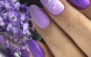 Выбираете современный дизайн ногтей? Лучшие идеи – для Вас!